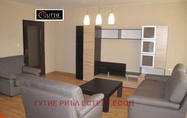тристаен апартамент софия kedbfaaj