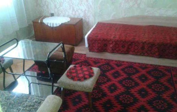 тристаен апартамент софия kelpv4vu
