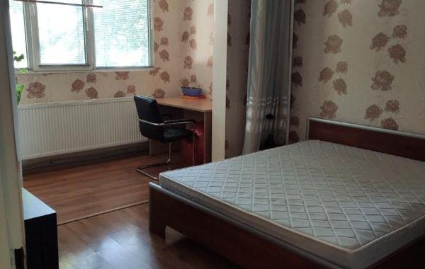 тристаен апартамент софия kfumqxak
