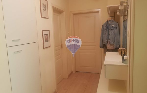 тристаен апартамент софия kfwq5l6v