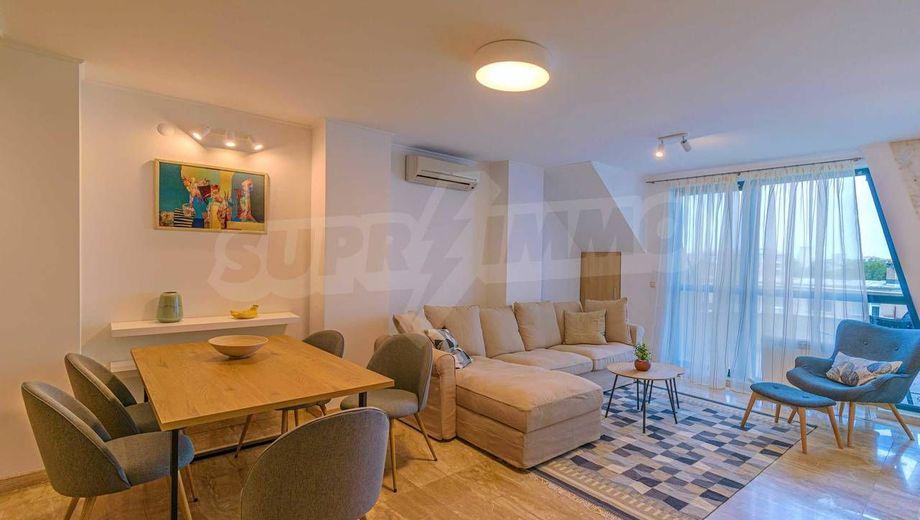 тристаен апартамент софия kgbpgt6f