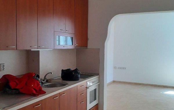 тристаен апартамент софия kguaev8g