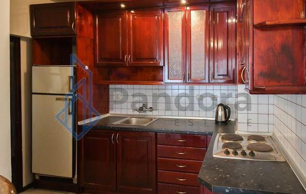 тристаен апартамент софия khc71t1a