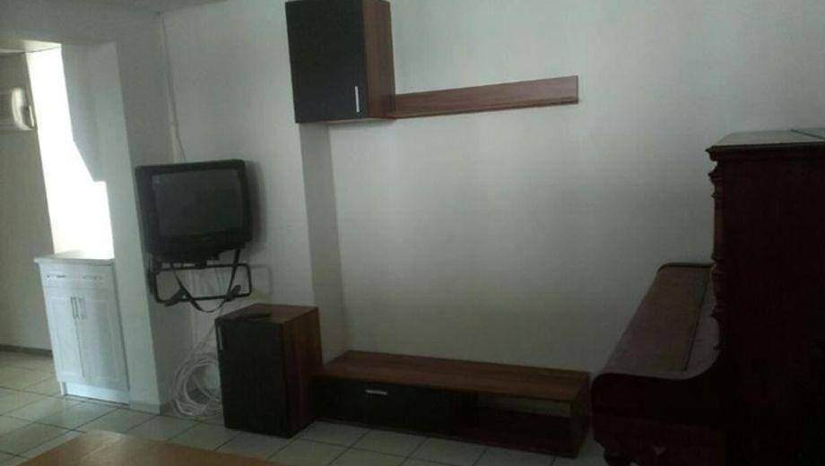 тристаен апартамент софия khnrhq5u