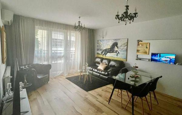 тристаен апартамент софия kht119qr