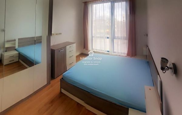 тристаен апартамент софия khvddlr1