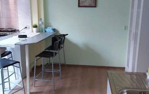 тристаен апартамент софия kjrgxmq2