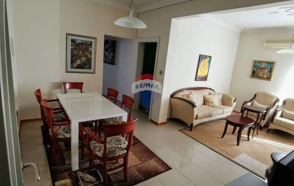 тристаен апартамент софия kkclw1pe