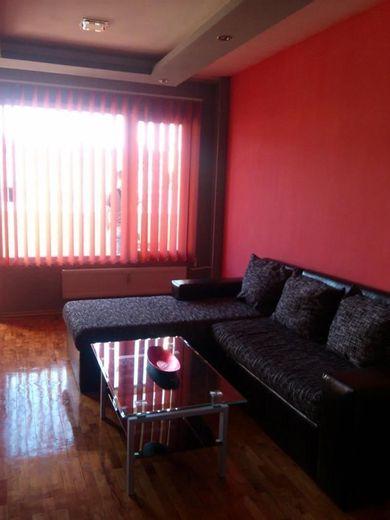 тристаен апартамент софия kkw3prbt