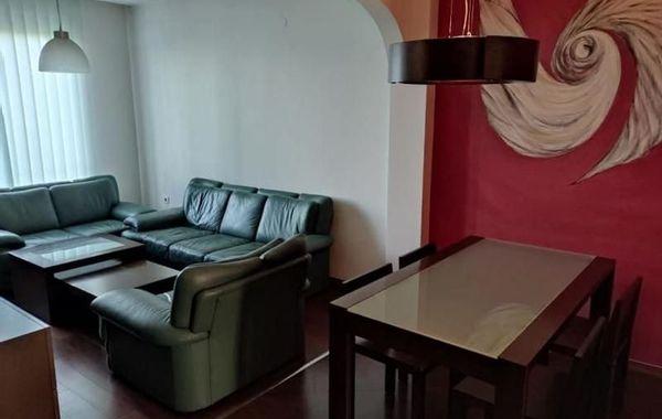 тристаен апартамент софия klcpkpft