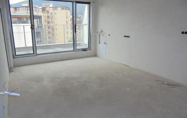 тристаен апартамент софия klfxarvl