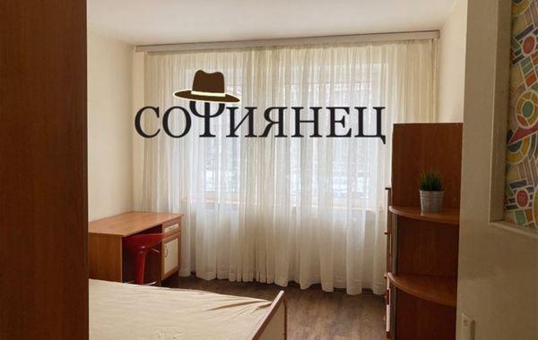 тристаен апартамент софия klud67vt