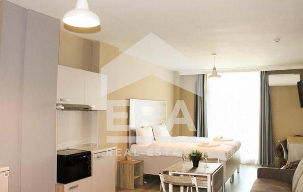 тристаен апартамент софия km1erk7x