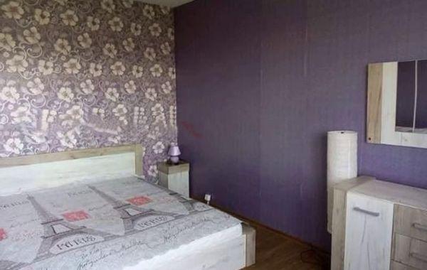 тристаен апартамент софия km5ytay5
