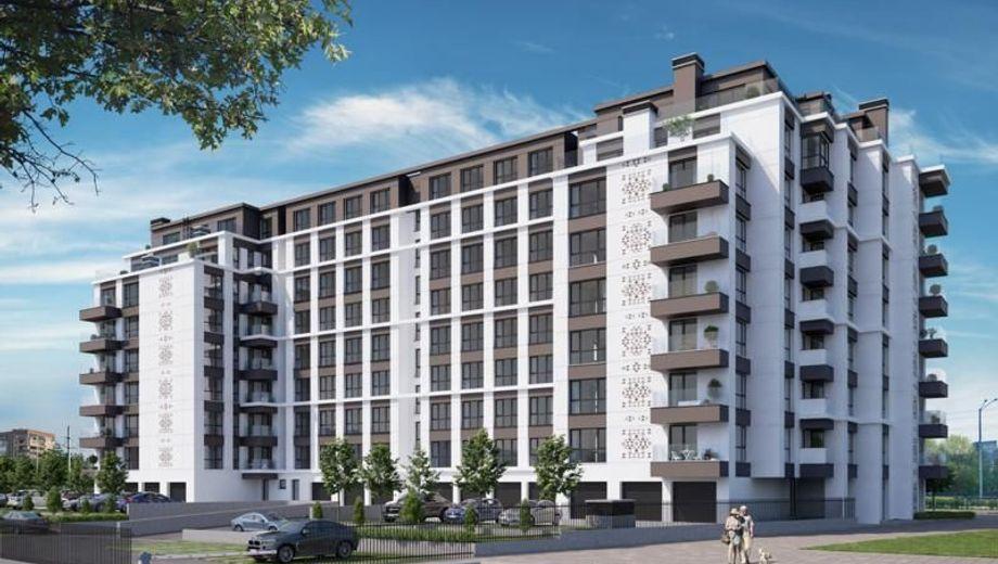 тристаен апартамент софия kmf23b1u