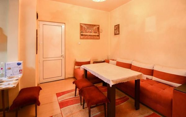 тристаен апартамент софия kp2s5ctp