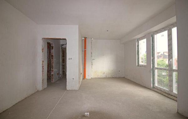 тристаен апартамент софия kpbk3cma