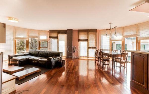 тристаен апартамент софия kq36uvqk