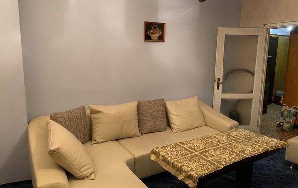 тристаен апартамент софия kqqxapbe