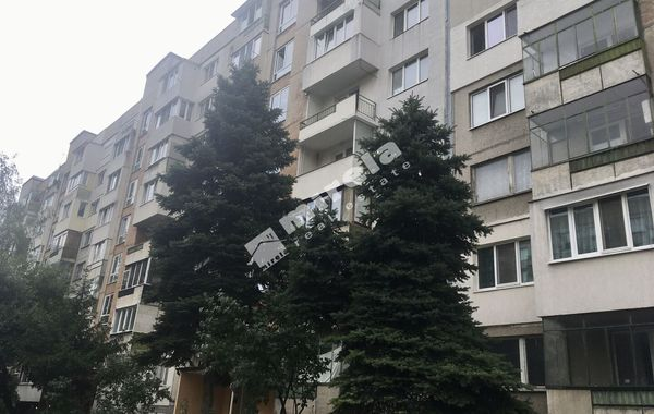 тристаен апартамент софия kralgek2