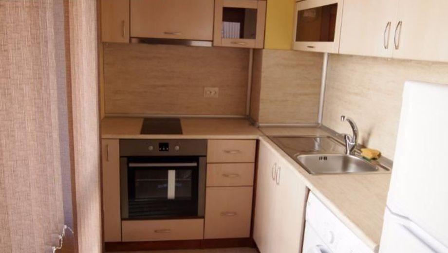 тристаен апартамент софия ksm3xxj8