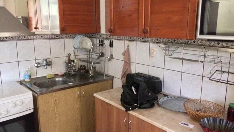 тристаен апартамент софия kt1hx49g