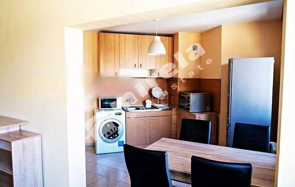 тристаен апартамент софия ktjky36c