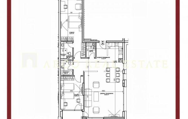 тристаен апартамент софия ktpkjqnl