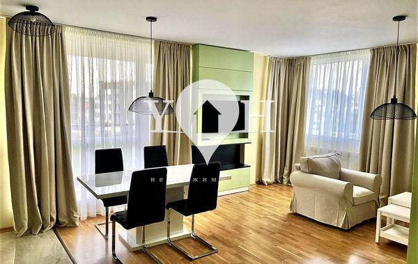 тристаен апартамент софия ku4k5n4n