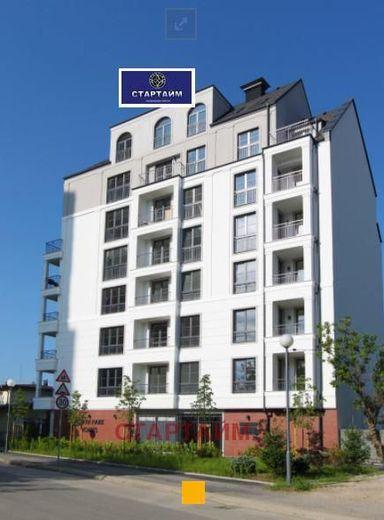 тристаен апартамент софия ku7r5j1k