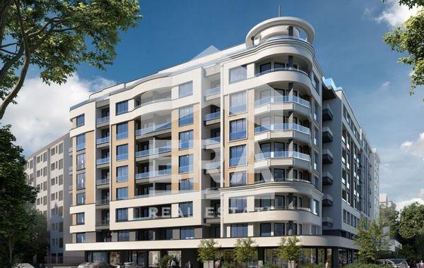 тристаен апартамент софия kua1ayv8