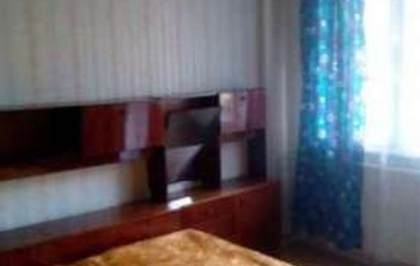 тристаен апартамент софия kv2amqdn