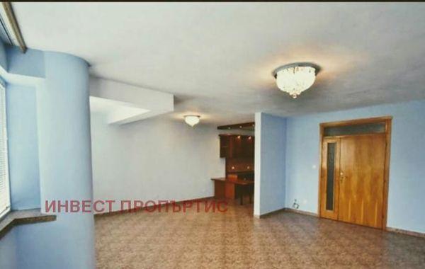 тристаен апартамент софия kv3flhst