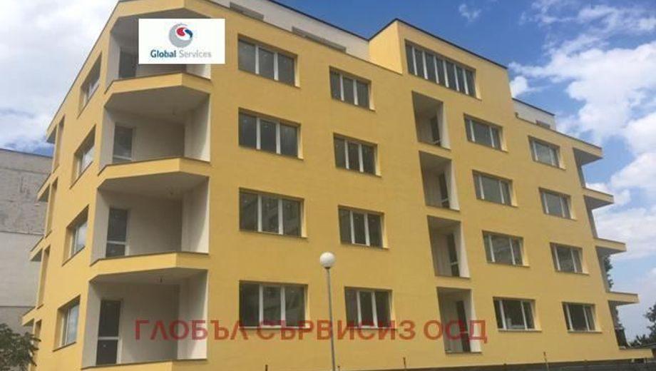 тристаен апартамент софия kvjjdj6n