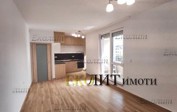 тристаен апартамент софия kvwgdb1m