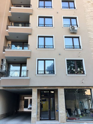 тристаен апартамент софия kxeuppdf