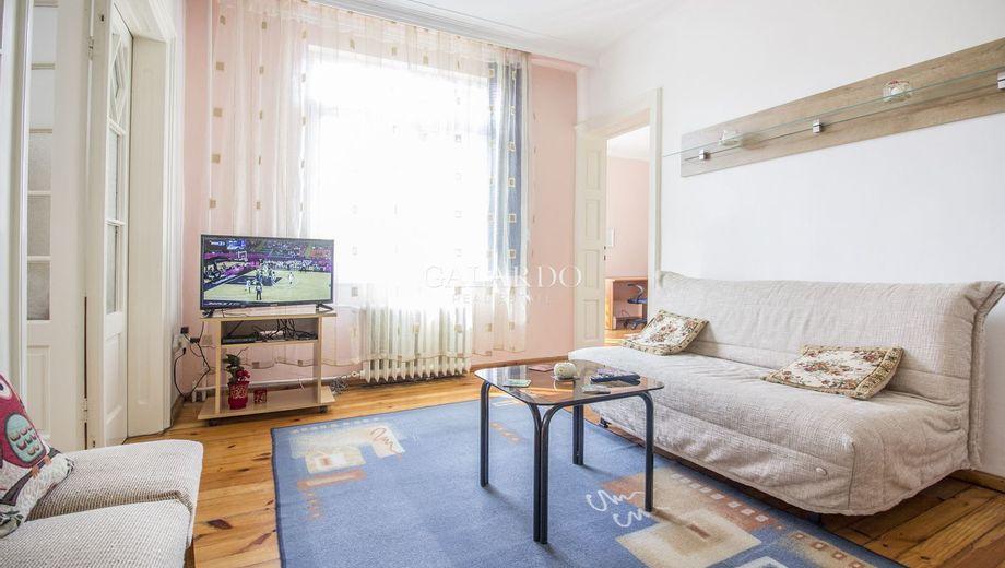 тристаен апартамент софия kxknk4sd
