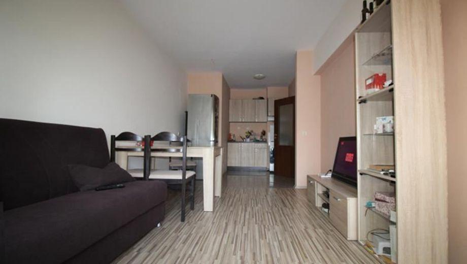 тристаен апартамент софия kyctt51h