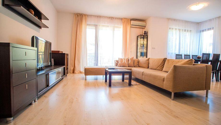 тристаен апартамент софия kynbnq5f