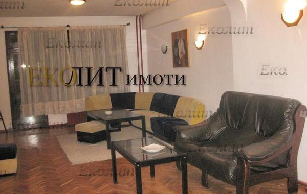 тристаен апартамент софия kyvmlhs7