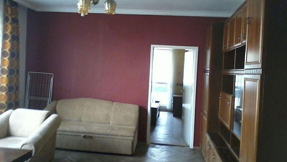 тристаен апартамент софия l15lmc37