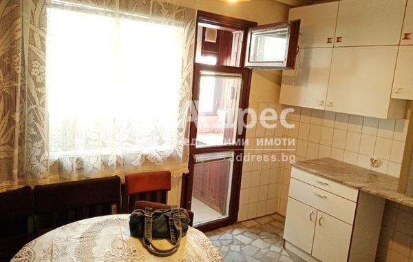 тристаен апартамент софия l1grxvv6