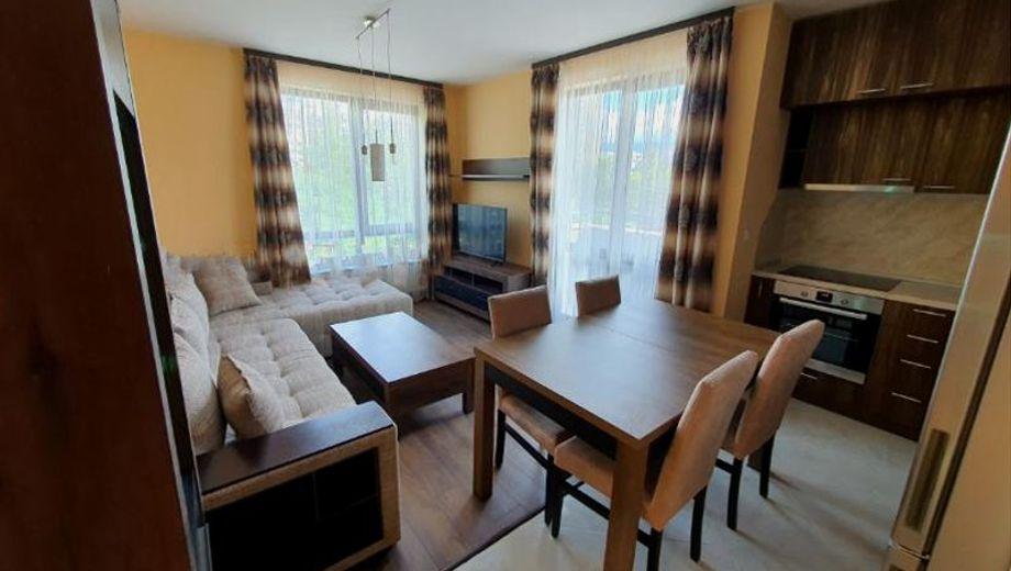 тристаен апартамент софия l1pu84wp