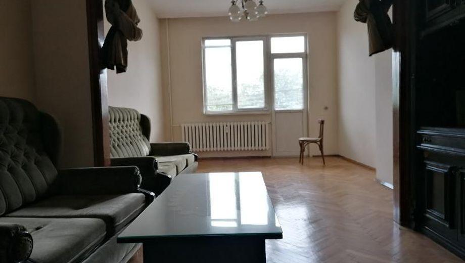 тристаен апартамент софия l214mnf5