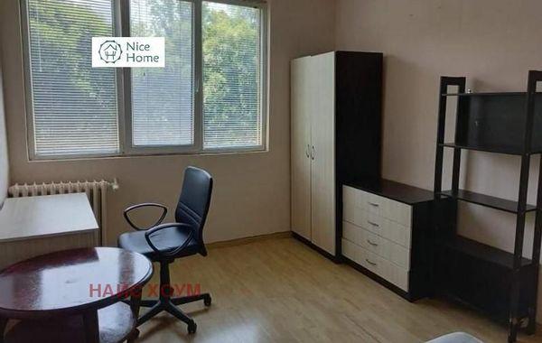 тристаен апартамент софия l28cs2dp