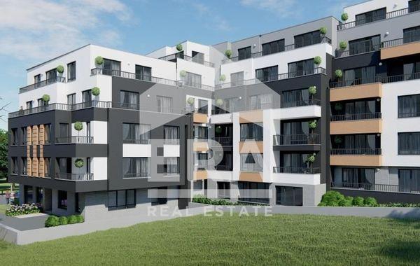 тристаен апартамент софия l2qrrmnj