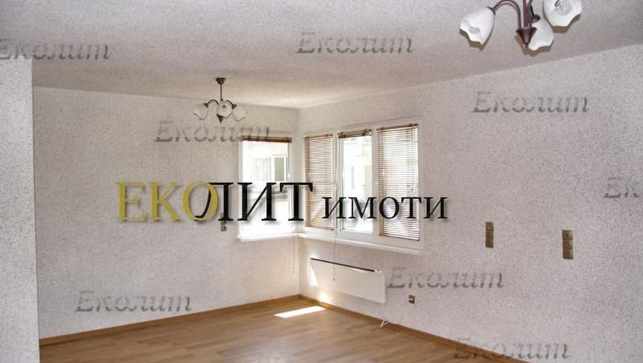 тристаен апартамент софия l3gc3s5n