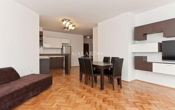 тристаен апартамент софия l3v43qwl