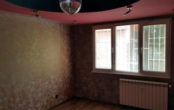 тристаен апартамент софия l3wghsh8