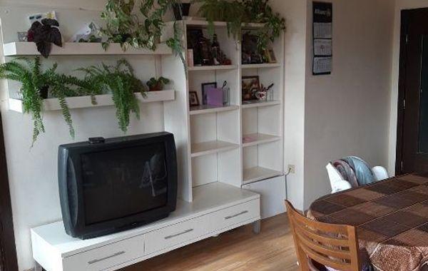 тристаен апартамент софия l4v3gg4n